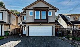 45520 Wellington Avenue, Chilliwack, BC, V2P 2E9
