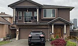 3754 Brandon Street, Burnaby, BC, V5G 2P2
