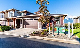 68-43685 Chilliwack Mountain Road, Chilliwack, BC, V2R 0X5
