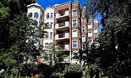202-888 Bute Street, Vancouver, BC, V6E 1Y5