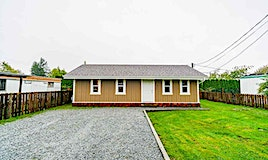 7-9010 Shook Road, Mission, BC, V2V 5M2