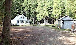 65407 Norton Road, Hope, BC, V0X 1L4