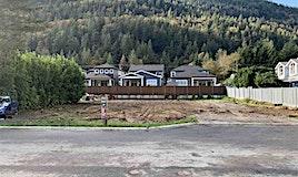 750 Diamond Street, Harrison Hot Springs, BC, V0M 1K0