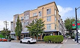 209-1503 W 65th Avenue, Vancouver, BC, V6P 6Y8