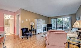 103-7151 Edmonds Street, Burnaby, BC, V3N 4N5