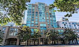 402-1159 Main Street, Vancouver, BC, V6A 4B6