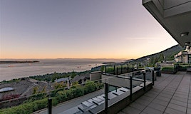 2517 Highgrove Mews, West Vancouver, BC, V7S 0A4