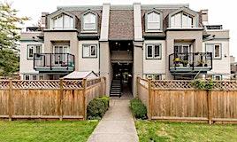 120-217 Begin Street, Coquitlam, BC, V3K 4V4