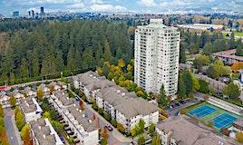 207-14859 100 Avenue, Surrey, BC, V3R 2V5