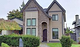 3720 Shuswap Avenue, Richmond, BC, V7E 3T3