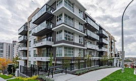 105-1012 Auckland Street, New Westminster, BC, V3M 0M3