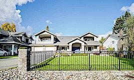 13873 Marine Drive, Surrey, BC, V4B 1A3