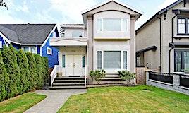 1518 W 68th Avenue, Vancouver, BC, V6P 2V3