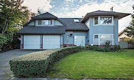 9120 Mccutcheon Place, Richmond, BC, V7A 4Z2