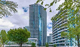 1209-8189 Cambie Street, Vancouver, BC, V6P 0G6