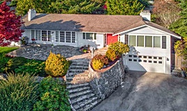 1091 Eyremount Drive, West Vancouver, BC, V7S 2B8