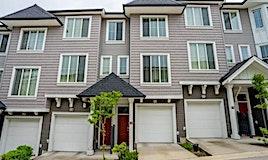 142-14833 61 Avenue, Surrey, BC, V3S 6T6
