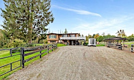 2643 Ross Road, Abbotsford, BC, V4X 1J4