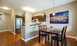 211-2109 Rowland Street, Port Coquitlam, BC, V3C 6J4
