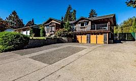 2553 Sunnyside Crescent, Abbotsford, BC, V2T 1Y1