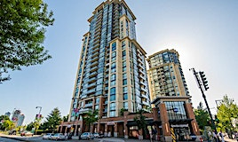 2202-10777 University Drive, Surrey, BC, V3T 0E6