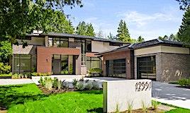 12551 22 Avenue, Surrey, BC, V4A 2B6