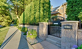 1476 W 33rd Avenue, Vancouver, BC, V6M 1A5