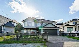 12518 97b Avenue, Surrey, BC, V3V 2H8
