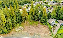 7325 Marble Hill Road, Chilliwack, BC, V4Z 1J5