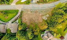 7323 Marble Hill Road, Chilliwack, BC, V4Z 1J5