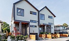2067 E 31 Avenue, Vancouver, BC, V5N 3A6