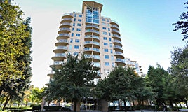201-7760 Granville Avenue, Richmond, BC, V6Y 4C2