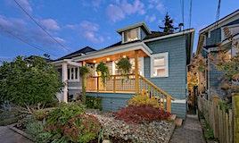 448 E 28th Avenue, Vancouver, BC, V5V 2N3