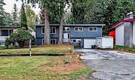 33222 Westbury Avenue, Abbotsford, BC, V2S 1C2