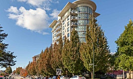 852-1483 E King Edward Avenue, Vancouver, BC, V5N 5Z3