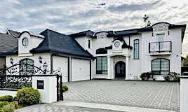 7220 Bates Road, Richmond, BC, V7A 1C7