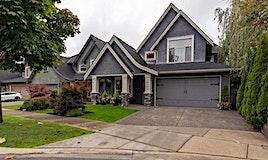 14345 36a Avenue, Surrey, BC, V4P 0E1