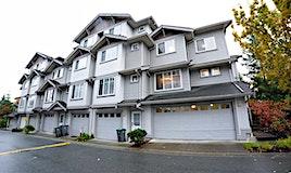 38-12040 68 Avenue, Surrey, BC, V3W 1P5