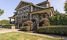 3208 Fleming Street, Vancouver, BC, V5N 3V5