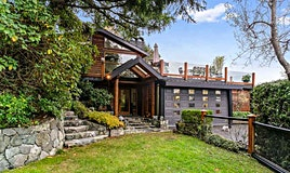 425 Mountain Drive, West Vancouver, BC, V0N 2E0