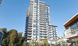 807-8538 River District Crossing, Vancouver, BC, V5S 0C9