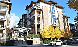 509-2465 Wilson Avenue, Port Coquitlam, BC, V3C 0E6