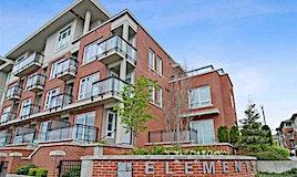 C106-20211 66 Avenue, Langley, BC, V2Y 0L4