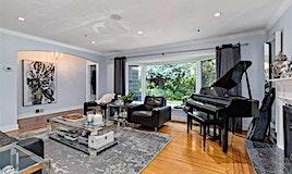 2590 W King Edward Avenue, Vancouver, BC, V6L 1T6