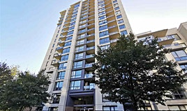 1003-3588 Crowley Drive, Vancouver, BC, V5R 6H3