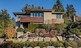 1141 Lawson Avenue, West Vancouver, BC, V7T 2E4