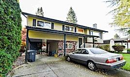 15714 Aster Road, Surrey, BC, V4A 1Y5