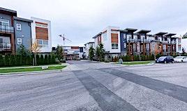 25-7947 209 Street, Langley, BC, V2Y 2C8