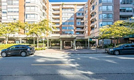 810-15111 Russell Avenue, Surrey, BC, V4B 2P4