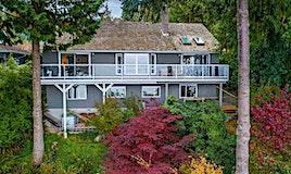 3269 Beach Avenue, Roberts Creek, BC, V0N 2W2